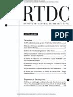 CHENE-Codificacao-do-Direito-Frances.pdf