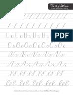 Dawn-Nicole-Tombow-Worksheets.pdf