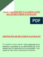 Economía de los Recursos Naturales_Semana 2.ppt