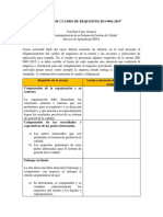 ACTIVIDAD FINAL ISO 9001.docx