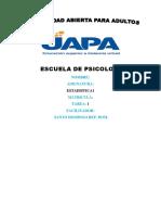 Estadistica1 tarea1.docx