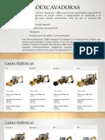 MAQUINARIA DE CONSTRUCCION.pdf