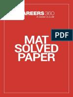MAT-Solved_Paper (2).pdf