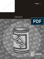 Calculo III Vol 1_reduzido.pdf
