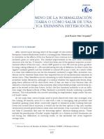 EL_CAMINO_DE_LA_NORMALIZACION_O_COMO_SALIR_DE_UNA_POLITICA_EXPANSIVA_HETERODOXA.pdf