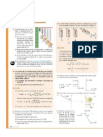 Unidad 8 Las leyes de Newton.pdf