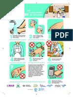 afiche_normas_higienicas