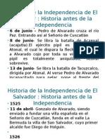 HISTORIA_DE_LA_INDEPENDECIA_EL_SALVADOR[1]