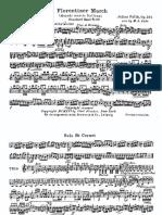 Florentiner.pdf