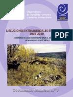 EEJ-CCEEU---Ejecuciones-Extrajudiciales-en-Colombia-2002-2010---CCEEU.pdf