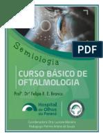 SEMIOLOGIA_CB2019.pdf