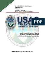 TAREA PARA ENTREGAR USAC.docx