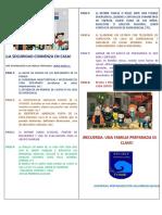 LA SEGURIDAD apoderados.docx