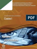 LC_1358_14106_Apunte_Costos_I.pdf