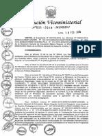 RVM N° 030-2019-MINEDU.pdf