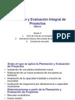 SESION3 EVALUACION DE PROYECTOS(09SEP14)(1).pptx