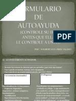 133620347 Formulario de Autoayuda Trec