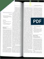 SageEncyclopediaInternationalRegimes.pdf