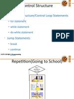 A1422296549_23838_3_2018_repetition structure - Copy - Copy.ppt