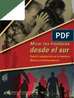 Mirar_Las_Fronteras.pdf