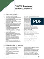 IGCSE_Business_WB_answers.pdf
