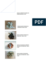 PRODUCTOS NUEVOS2.docx