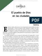 CAPÍTULO-3 (1).pdf