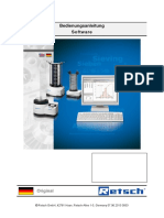EasySieveDokumentation_de.pdf