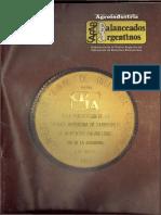 revista_agro_ANO11N74SEPTIEMBRE1993.pdf