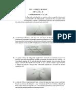 MecânicaII_ExercíciosLista2Cap4e5_AP2