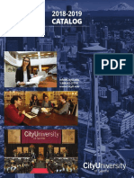 2018-2019-City-University-of-Seattle-Catalog.pdf