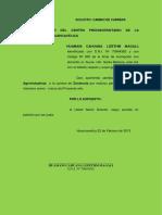 CARTA DE P`RESENTACION PARA TRACTICAS PRE PROFESIONALES.docx