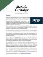 Cristalys para Scribd.pdf