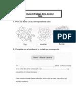 Guía de trabajo de la lección ROSA.docx