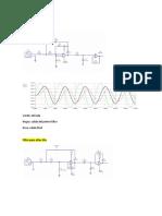 electromiografo.docx