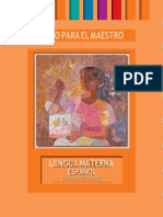 Lengua_materna_ESP2_NME-LPM-convertido.docx