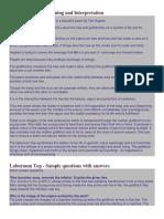 The Laburnum Tree (1).pdf