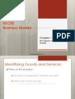 business_activity_presentation.pdf