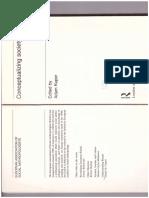 Descola_Societies of nature.pdf