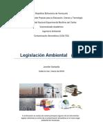 Legislación Vzla AIRE.pdf