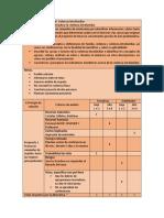 tarea fase 5.docx