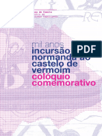 brochura_coloquio