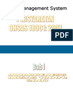 Requirement OHSAS 18001- rev 1.ppt