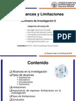 ALCANCES-Y-LIMITACIONES.pptx