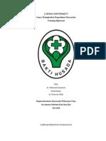 hipertensi miniproject kel. wajo.docx