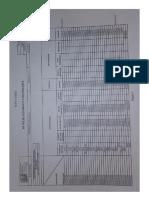 evidencia practica farmacia.docx