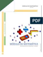 modulo de matematica 9.pdf