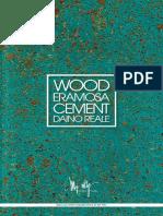 Wood Eramosa Cement Daino