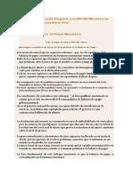 enfoque monetario de la banza de pagos oj ojo.doc