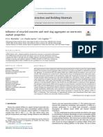 Influencia de los agregados de escoria de hormigón y acero reciclados en las propiedades de mezcla asfáltica en caliente.pdf